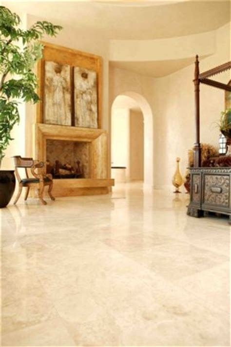 master bedroom floor tiles master bedroom authentic durango veracruz tile flooring