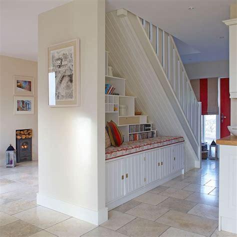 built in hallway storage ideas white hallway with built in storage hallway storage for