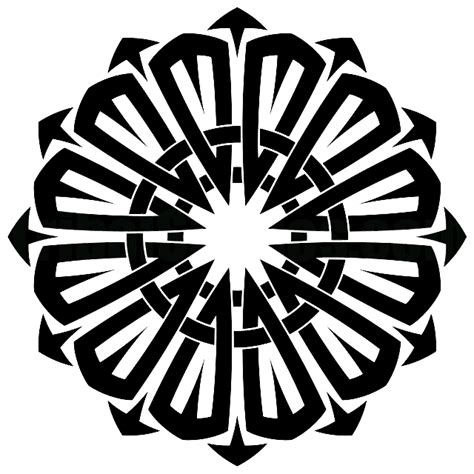 doniq emboss motif bunga 1 design lingkaran motif bunga 1 pictures