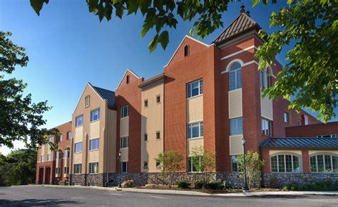 mennonite home renovation benchmark construction company