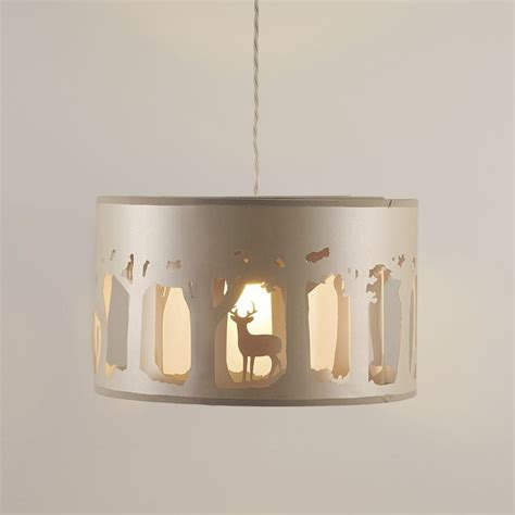 light fixtures for nursery 17 best ideas about nursery lighting on