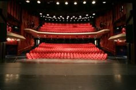 grote len enschede 1000 images about theaterzalen on pinterest theater