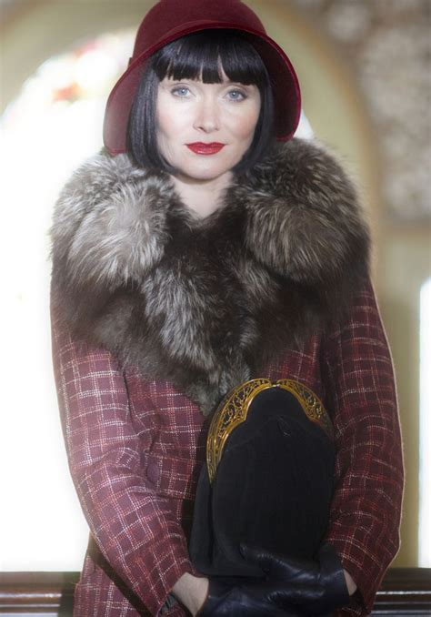 miss phryne fisher 17 best images about the fabulous phryne on pinterest