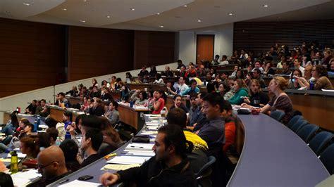 Berkeley Mba Class Size by Travel Alumni Spotlight Imagining New Kinds Of Travel