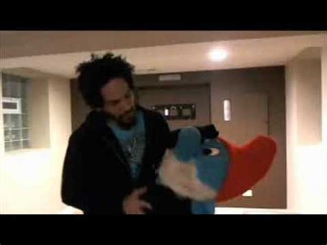 guys humping ottoman dry humping teddy bear ruled ok for tv worldnews com