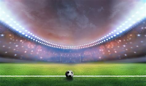 Soccer sports sport poster wallpaper   7153x4222   831528