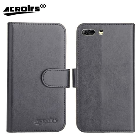 Cover Rock Oppo N1 yunsong s9 plus 6 us228