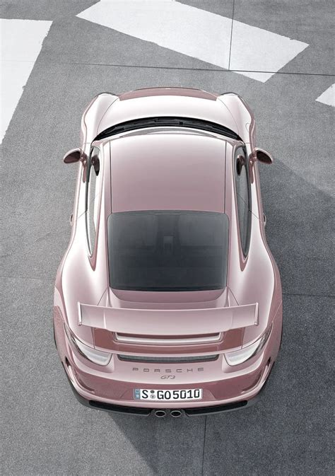 porsche pink porsche pink motorcycles and vehicles pinterest cars