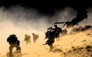 hd wallpapers hd military wallpapers wallpaper cave
