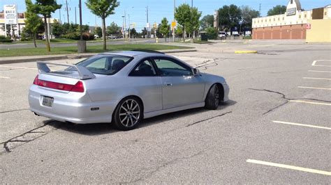 honda accord coupe 2000 2000 honda accord vi coupe pictures information and