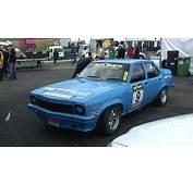 Holden LH Torana L34 SLR 5000 Racing Car  YouTube