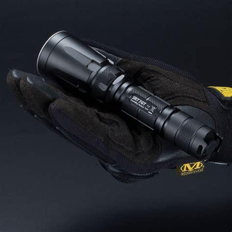 Nitecore Mt40gt Senter Led Cree Xp L Hi V3 1000 Lumens Kits 1 nitecore srt7gt senter led cree xp l hi v3 1000 lumens black jakartanotebook