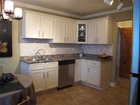 How To Refacing Kitchen Cabinets by Refacing Kitchen Cabinets Amazing How To Estimate Average
