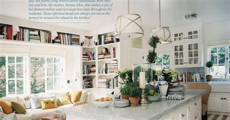 interior designer sikes southern california home