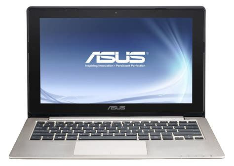 Laptop Asus Touch Screen S200e asus vivobook s200e 11 6 quot touchscreen mini laptop intel pentium b987 4gb 500gb 4716659352013 ebay