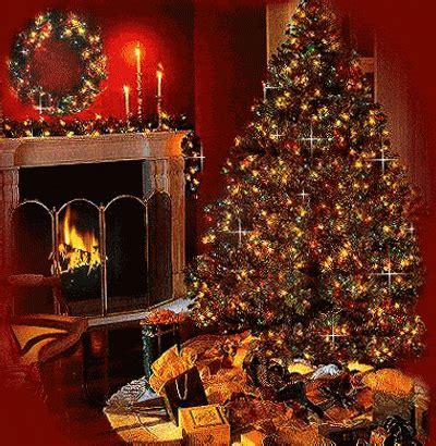 gifs de navidad imagenes  movimiento de navidad descargar