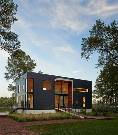 robert gurney architect office archdaily