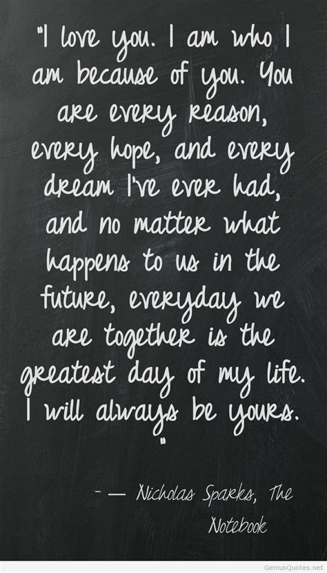 images of love romantic quotes i still love you quotes