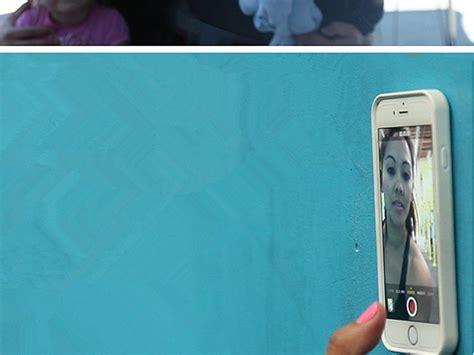 Iphone 7 Iphone 7 Plus Gravity Iphone 7 Iphone 7 Plus iphone 7 plus anti gravity