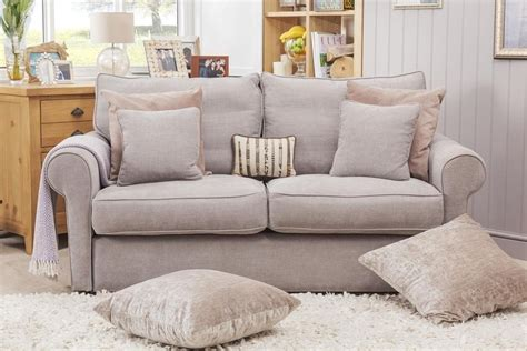 Sofa Uk by Surrey Sofa Collection At Just Sofas