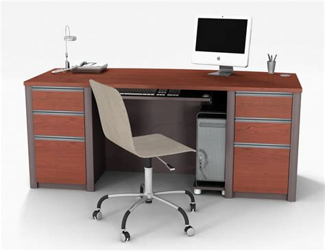 Home Office Desks Canada Type Yvotube Com Home Office Desks Canada