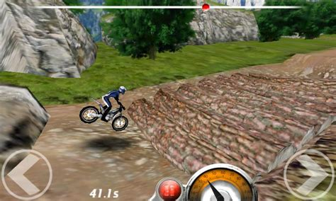 trial xtreme 1 apk trial xtreme 1 20 android скачать