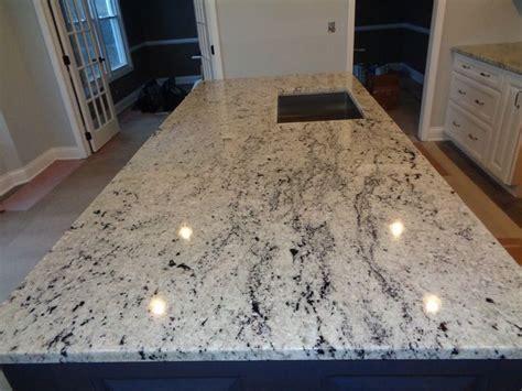 colonial white  images white granite countertops