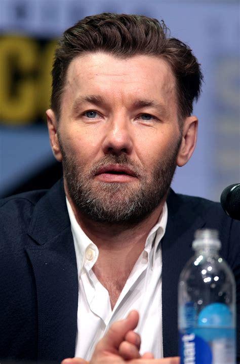 xavier nash actor joel edgerton wikipedia