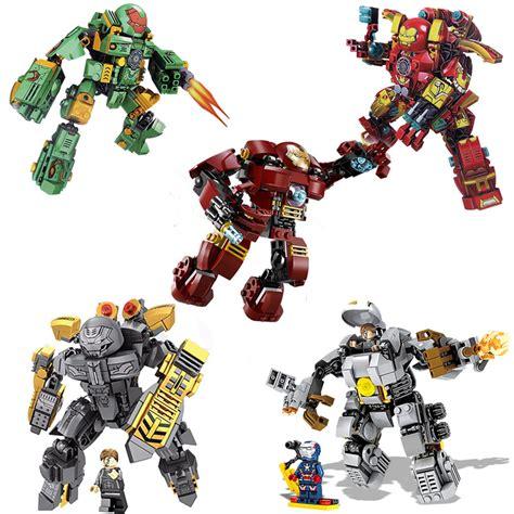 Lego China Captain Patriot Popular Lego Iron Patriot Buy Cheap Lego Iron Patriot Lots