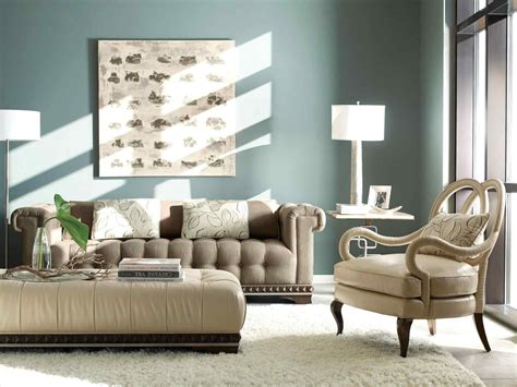 interior decorating ideas black leather sofa review home co