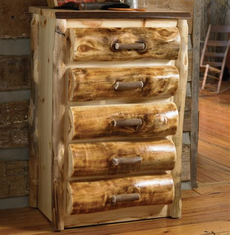 camo bedroom furniture furniture gt bedroom furniture gt drawer gt camouflage drawer