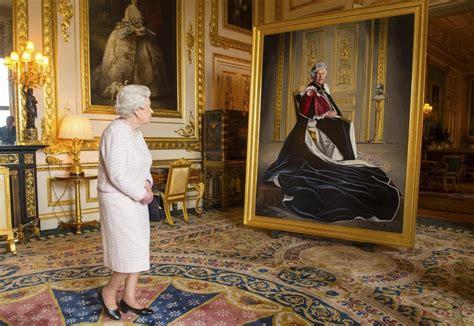 queen  elizabeth ii   royals