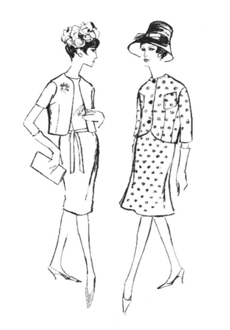70s Sketches by Index Of Images 1962