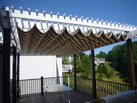 cheap patio shade ideas large size of outdoor patio