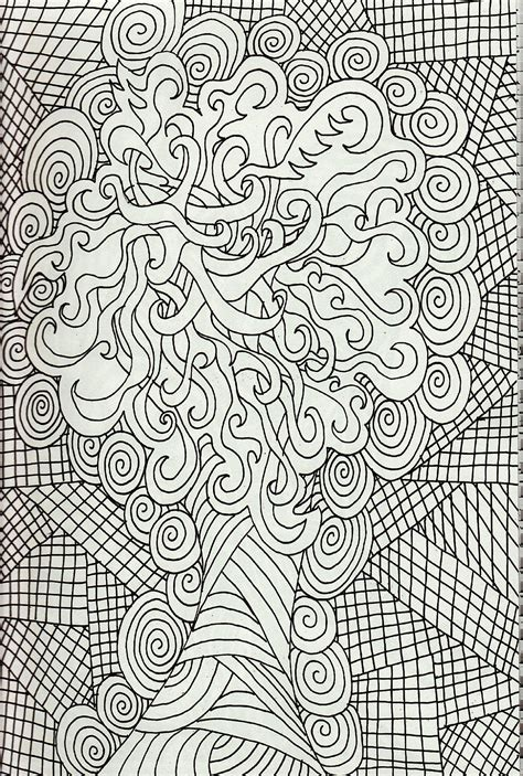 for adults 47 awesome free coloring pages for adults