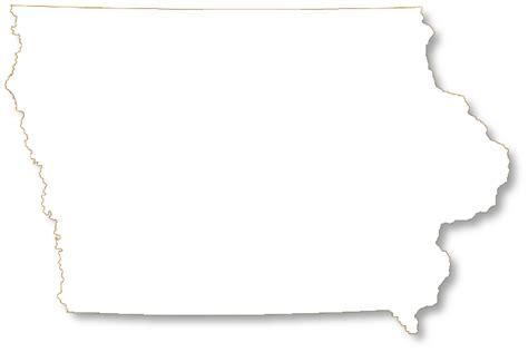 Iowa Property Tax Records Iowa City