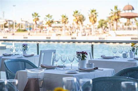 best restaurant in valencia spain ten of the best restaurants in valencia for wine