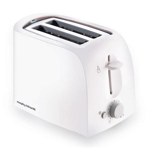 Pop Up Toaster Oven Buy 2 Slice Pop Up Toaster At 201 Pop Up Toasters