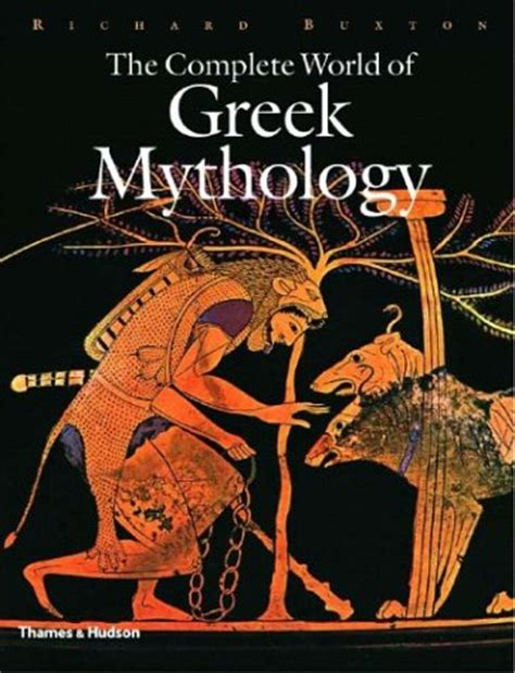 myth picture books mythology s g browne