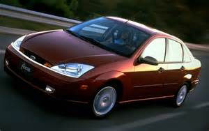 2000 ford focus 03 photo 2