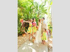 Colony Hotel Palm Beach Wedding - The Majestic Vision Palm ... Lilly Pulitzer Planner 2016