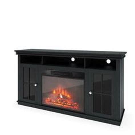 1000 images about fireplace on electric