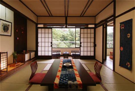 japanese style room hot spring isshinkan kinugawa