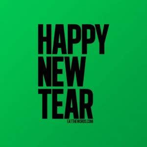 sarcastic new years quotes quotesgram