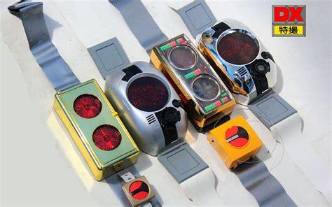Kamen Rider Black Henshin Belt kamen rider black and rx henshin belt collection 仮面ライダー