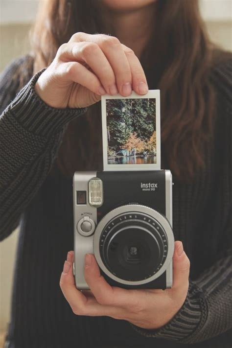 top polaroid 25 best ideas about polaroid cameras on