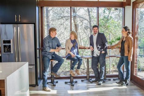 chip and joanna gaines restaurant photo page hgtv