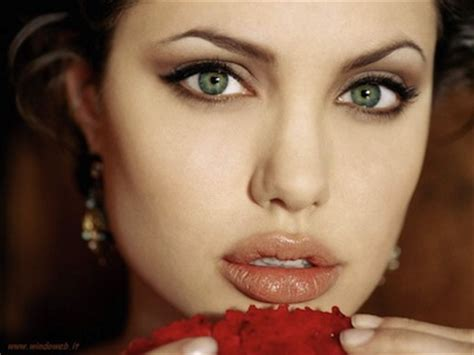 hollywood celebrities with blue eyes creating celebrities beautiful eyes using high quality