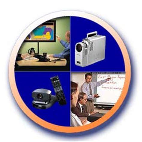 passing grade desain komunikasi visual uns jurusan perencanaan wilayah dan kota pwk undip share the