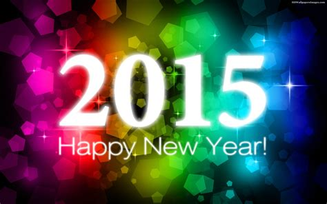 new year 2015 happy new year 2015